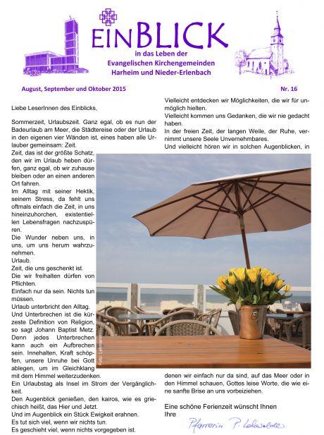 Einblick_16_Seite 1